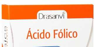drasanvi_nutrabasics_acido_folico.jpg