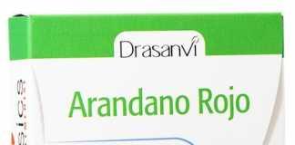 drasanvi_nutrabasics_arandano_rojo_1.jpg