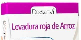 drasanvi_nutrabasics_levadura_roja_de_arroz_1.jpg
