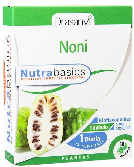 drasanvi_nutrabasics_noni_1.jpg
