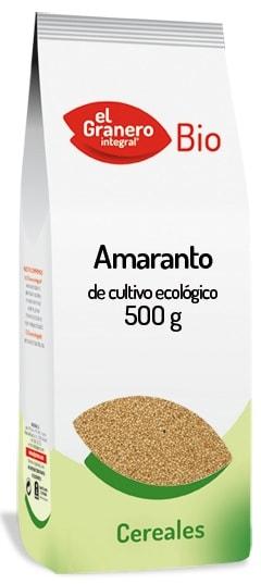 el_granero_integral_amaranto_500_19.06.17.jpg