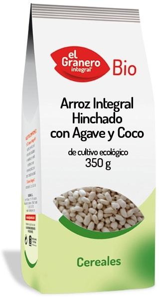 el_granero_integral_arroz_integral_hinchado_agave_y_coco.jpg