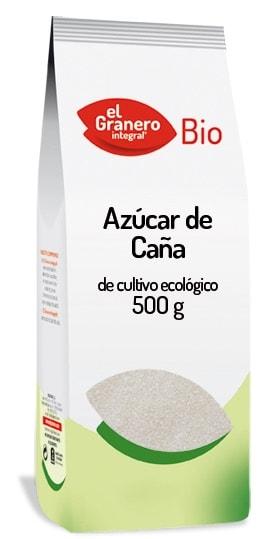 el_granero_integral_azucar_cana_bio_500.jpg