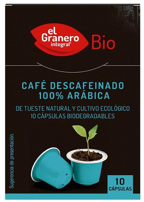 el_granero_integral_cafe_descafeinado_arabica.jpg