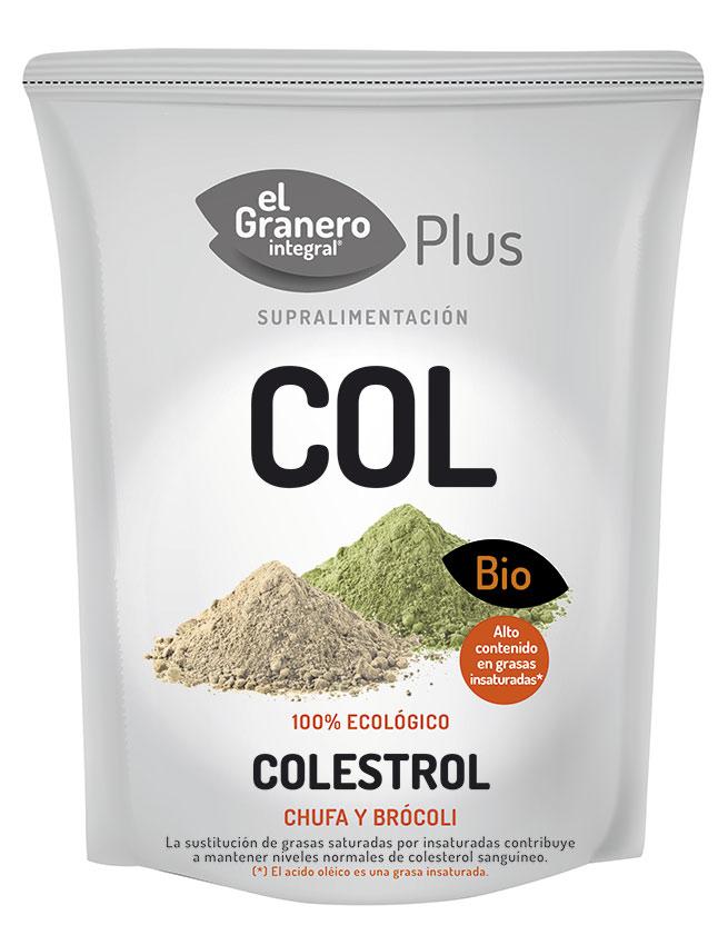 el_granero_integral_colesterol_bio.jpg