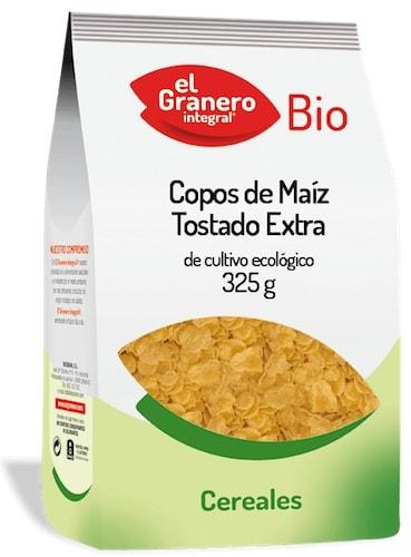 el_granero_integral_copos_de_maiz_tostado_extra_bio.jpg