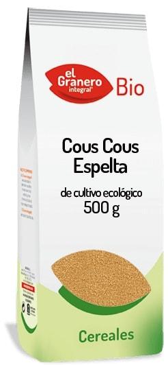 el_granero_integral_cous_cous_bio.jpg