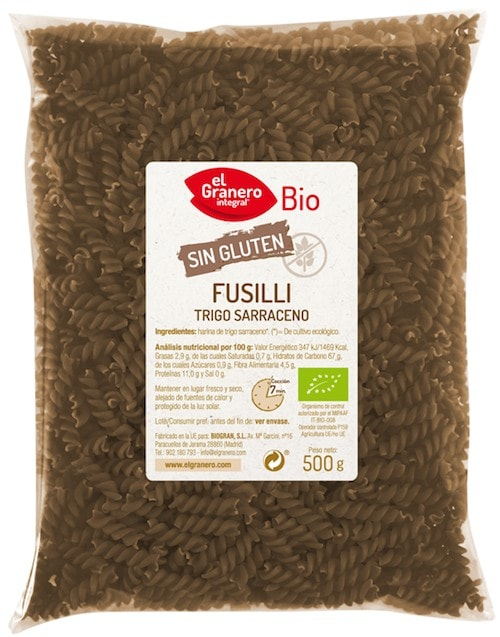 el_granero_integral_fusilli_de_trigo_sarraceno_sin_gluten_bio.jpg