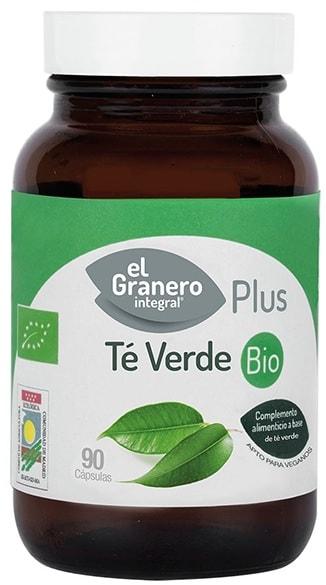 el_granero_integral_te_verde_bio_90_caps.jpg