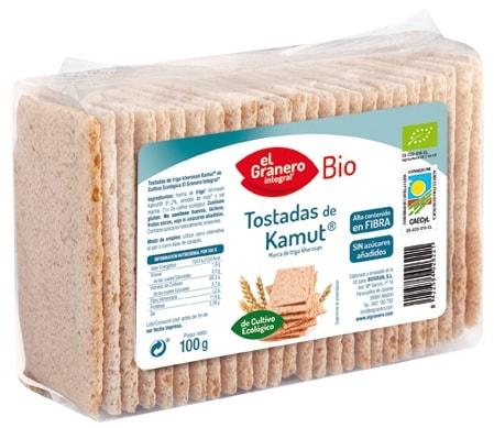 el_granero_integral_tostadas_de_trigo_khorasan_kamut_bio_100g.jpg
