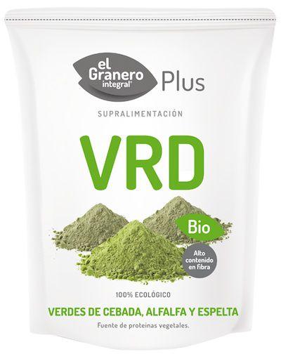 el_granero_integral_verdes_bio.jpg