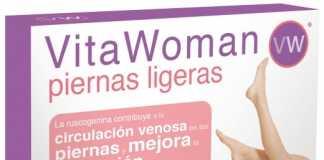 eladiet_vitawoman_piernas_ligeras.jpg