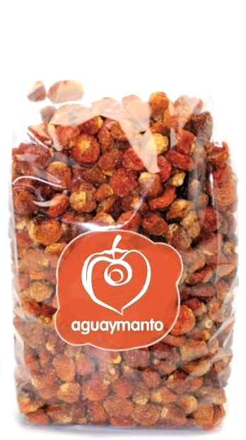 energy_fruits_aguaymanto_1.jpg