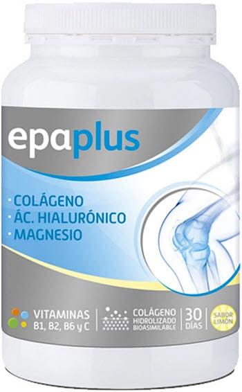 epaplus_colageno_acido_hialuronico_magnesio_limon.jpg
