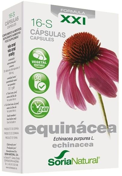 equinacea-liberacion-prolongada-30-capsulas-soria-natural.jpg