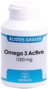 equisalud_omega_3_activo.jpg