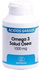 equisalud_omega_3_salud_osea_1000mg.jpg
