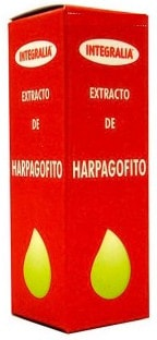 extracto-de-harpagofito-integralia.jpg
