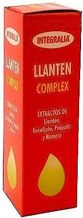 extracto-de-llanten-complex-integralia-50-ml.jpg