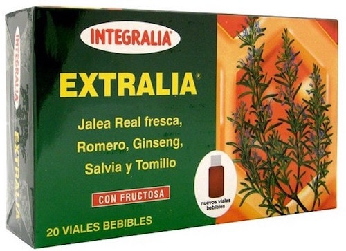 extralia.jpg