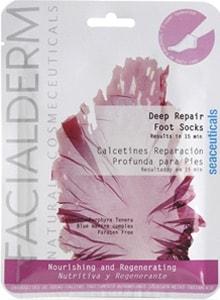 facialderm_deep_repair_calcetines.jpg