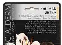 facialderm_mascarilla_iluminadora_perfect_white_1_unidad.jpg