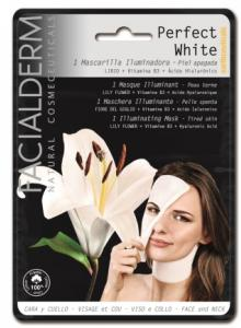 facialderm_mascarilla_iluminadora_perfect_white_1_unidad.jpg