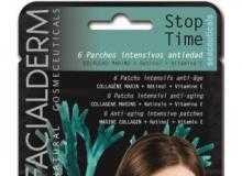 facialderm_ojos_stop_time.jpg