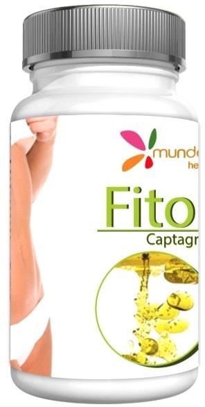 fitolip_captagrasas.jpg