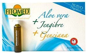 fitomed_aloe_jengibre.jpg