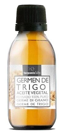 germen_trigo_terpenic.jpg
