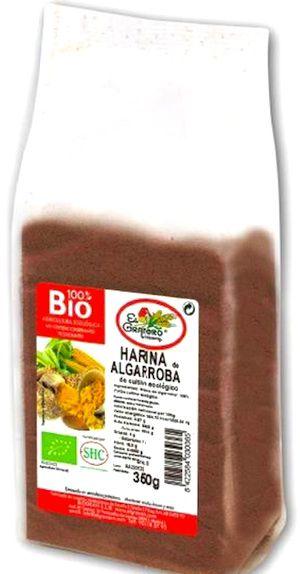 granero_integral_harina_algarroba.jpg