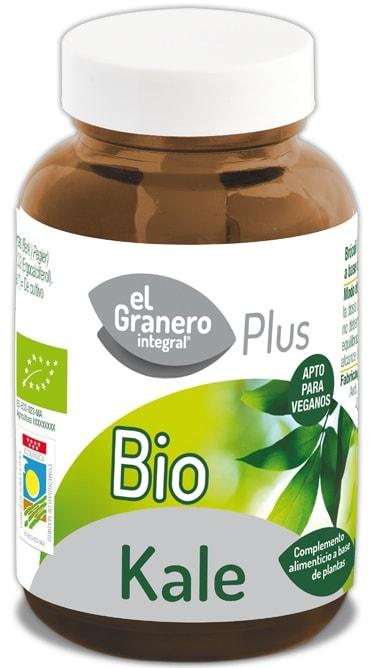 granero_integral_kale_bio.jpg