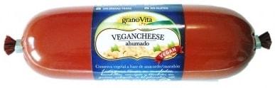 granovita_embutido_vegetal_vegancheese_ahumado_sin_gluten_200g.jpg
