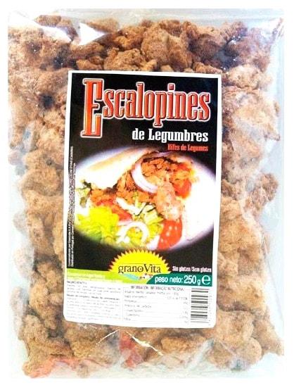 granovita_escalopines_de_soja_y_legumbres_texturizados.jpg