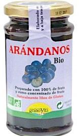 granovita_mermelada_de_arandanos_bio.jpg