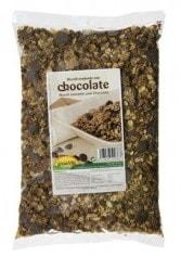 granovita_muesli_crujiente_con_chocolate.jpg