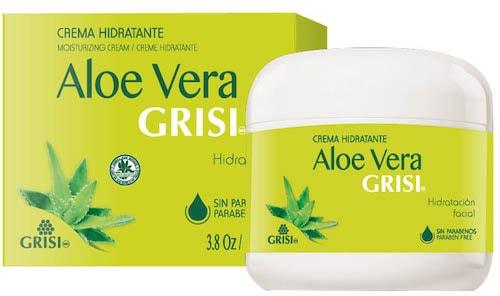 grisi_crema_facial_aloe_vera_hidratante.jpg