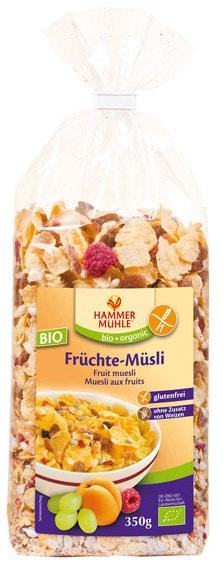 hammer_muhle_muesli_con_frutas.jpg