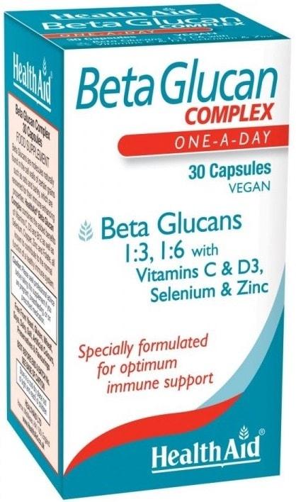 health_aid_beta_glucan_complex.jpg