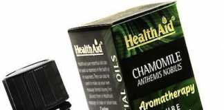 health_aid_manzanilla.jpg