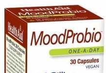 health_aid_moodprobio_30_ca_psulas_vegetarianas.jpg