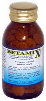 herboplanet_betamix_80_comprimidos.jpg