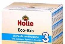 holle_leche_3.jpg