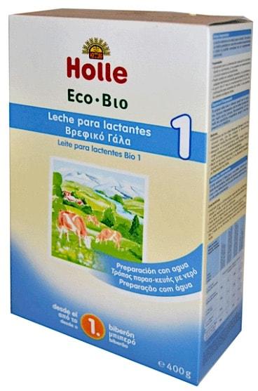holle_leche_infantil_lactancia_1_bio_400g.jpg