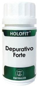 holofit_depurativo_forte_50.jpg