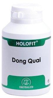 holofit_dong_quai_180.jpg