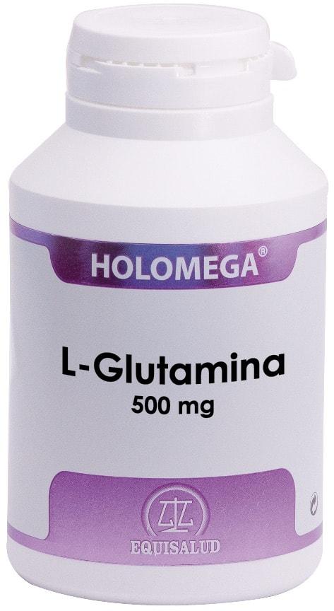holomega_l-glutamina_500.jpg