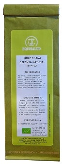 holotisana_defensa_natural.jpg