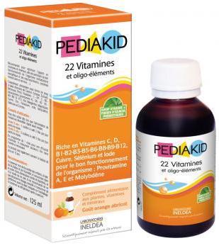ineldea_pediakid_22_vitaminas_y_oligoelementos_jarabe_250ml.jpg